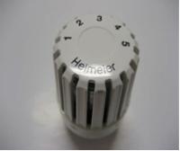 radiatorbryter